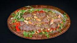 Kebab Khaskhas image