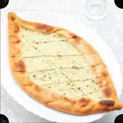 Manakish cu brânză image