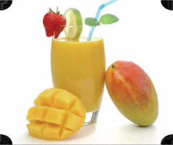 Limonadă cu Mango image