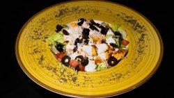 Salate de pui image