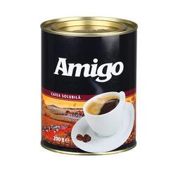 Amigo Cafea Instant 200G image