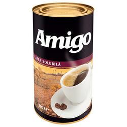Amigo Cafea Instant 300 g image