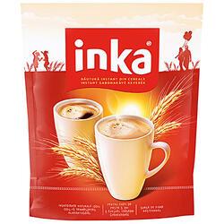Inka Înlocuitor Cafea 180 g image