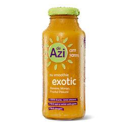 De Azi Smoothie Exotic Mango 250 ml image
