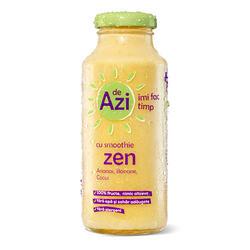 De Azi Smoothie Zen Cocos 250 ml image