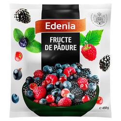 Edenia Fructe De Padure 450G image