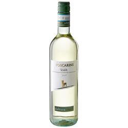 Cultura Vini Soave Doc Vin Alb 12% 0,75L image