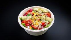 Salat` image