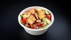 Vacon Salat` image