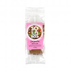 Condiment Cuișoare Măcinate 30Gr Solaris image