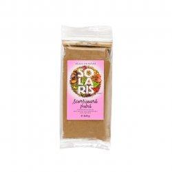Condiment Scorțișoară Pudra 100Gr Solaris image