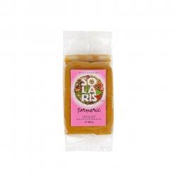 Condiment Turmeric Măcinat 140Gr Solaris image