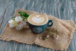 Cappuccino  L image