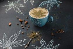 Hippy Coffee image