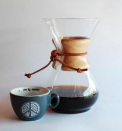 Chemex Coffee image