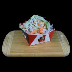 Salată Fen-Se image