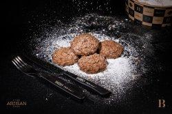 Biscuiți integrali image