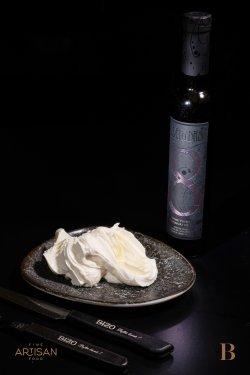 Cremă de brânză 50 g image