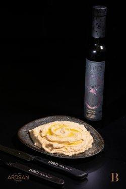 Hummus 50 g image