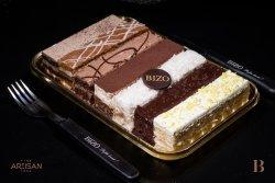 Prăjitură de casă   image
