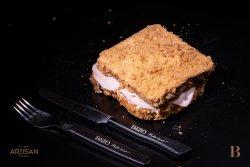 Sandwich canadian image