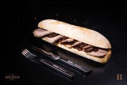 Sandwich euforia image