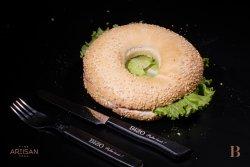 Sandwich rola image