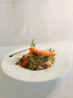Spaghete AOP image