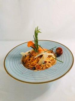 Spaghete sicilienne image