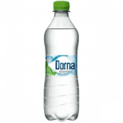 Apa dorna 0.5l (carbogazoasa & necarbogazoasa) image