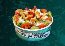 Salata snitel image