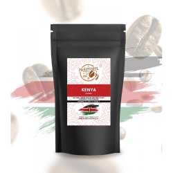 Cafea Specialitate Kenya   image