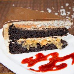 Tortul Casei image
