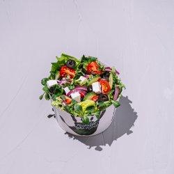 Salata Athena image