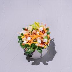 Salata Green Box image