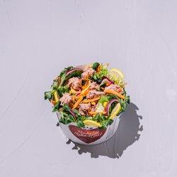 Salata Tuna image