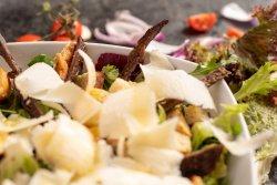 30% reducere: Salata cu Vită image