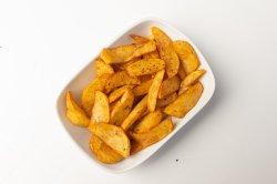 30% reducere: Cartofi wedges image