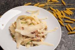 Paste ristobello (pastele casei) image