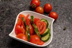 Salata Asortată image