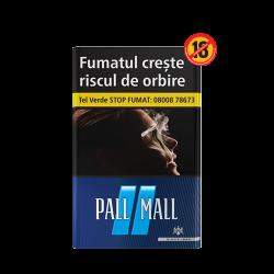 ȚIGĂRI PALL MALL