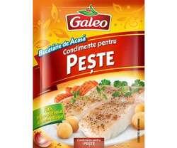 Galeo condimente pentru peste 20 g image