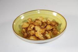 Cartofi prăjiţi image