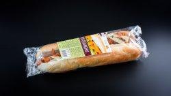 Sandwich pui shanghai image