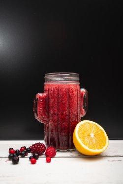 Limo fructe sezon image