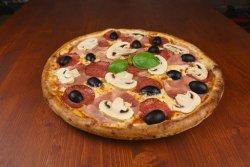 Pizza Specială medie