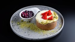 Cheesecake Arogant 500 g image