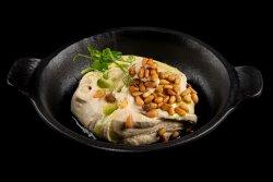 Cream Hummus Tradițional  image