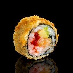 Fukushima image