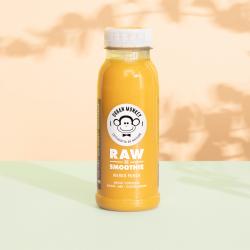 Big smoothie mango punch image